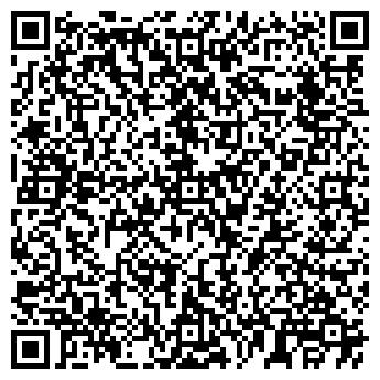 QR-код с контактной информацией организации КОННОВА В. Л., ИП