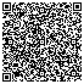 QR-код с контактной информацией организации ЛАЗАРЕНКО О. К., ЧП