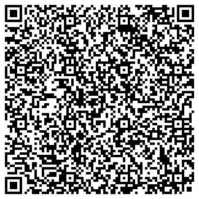QR-код с контактной информацией организации МЕЖДУНАРОДНАЯ АКАДЕМИЯ НАУК ЭКОЛОГИИ, БЕЗОПАСНОСТИ ЧЕЛОВЕКА И ПРИРОДЫ