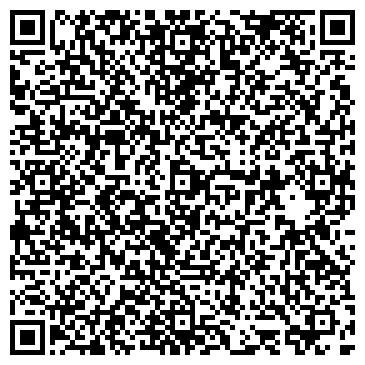 QR-код с контактной информацией организации ГЕОЛОГИИ И ГЕОХРОНОЛОГИИ ДОКЕМБРИЯ