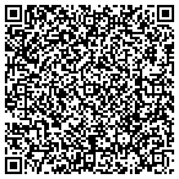 QR-код с контактной информацией организации ЗЕМНОЙ КОРЫ НИИ СПБГУ