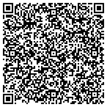 QR-код с контактной информацией организации НЕОСТЕК БИЗНЕС ГРУПП, ООО