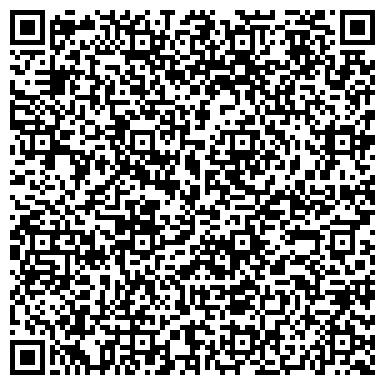 QR-код с контактной информацией организации ОКЕАНОГРАФИЧЕСКИЙ ГОСУДАРСТВЕННЫЙ ИНСТИТУТ СПБ ОТДЕЛЕНИЕ