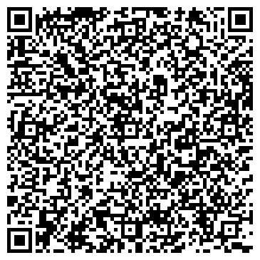 QR-код с контактной информацией организации СЕКЦИЯ ПРИКЛАДНЫХ ПРОБЛЕМ РАН