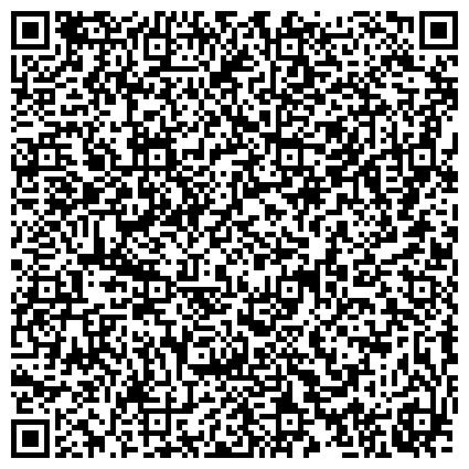 QR-код с контактной информацией организации ФИЗИОЛОГИИ ИНСТИТУТ ИМ. И. П. ПАВЛОВА КЛИНИЧЕСКАЯ ГРУППА ЛАБОРАТОРИИ ВНД ЦЕНТР БЛИЗНЕЦОВ