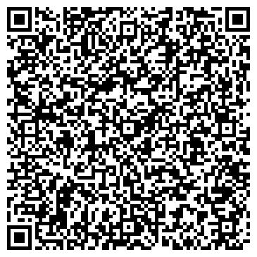 """QR-код с контактной информацией организации ФАУ """"Санкт-Петербургский ЦППК"""""""
