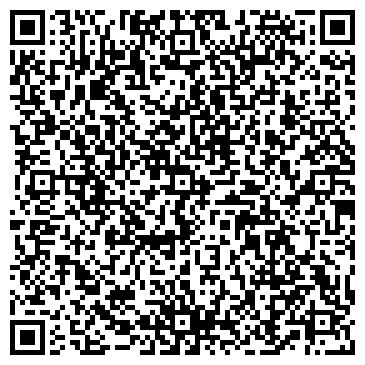 QR-код с контактной информацией организации АВАНТИС-СПОРТ-ПИТЕР СПОРТИВНЫЙ КЛУБ