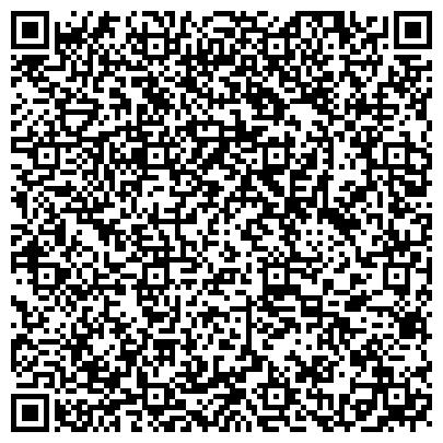 QR-код с контактной информацией организации № 3 ДЕТСКИЙ САД С ОСУЩЕСТВЛЕНИЕМ ХУДОЖЕСТВЕННО-ЭСТЕТИЧЕСКОГО РАЗВИТИЯ