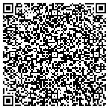 QR-код с контактной информацией организации № 21 ДЕТСКИЙ САД С КРУГЛОСУТОЧНЫМИ ГРУППАМИ