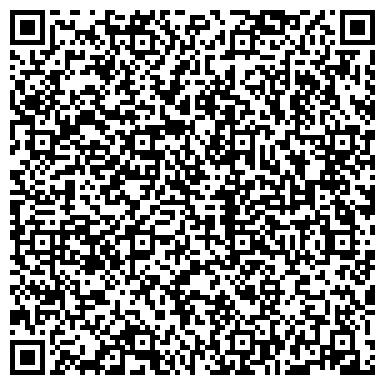 QR-код с контактной информацией организации № 79 ДЕТСКИЙ САД КОМБИНИРОВАННОГО ВИДА