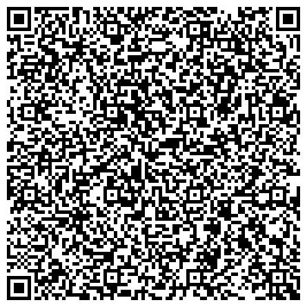 QR-код с контактной информацией организации № 81 ДЕТСКИЙ САД С ОСУЩЕСТВЛЕНИЕМ ИНТЕЛЛЕКТУАЛЬНОГО, ХУДОЖЕСТВЕННО-ЭСТЕТИЧЕСКОГО И ФИЗИЧЕСКОГО РАЗВИТИЯ
