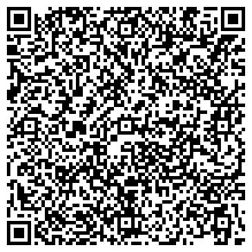 QR-код с контактной информацией организации № 88 ДЕТСКИЙ САД КОМБИНИРОВАННОГО ВИДА