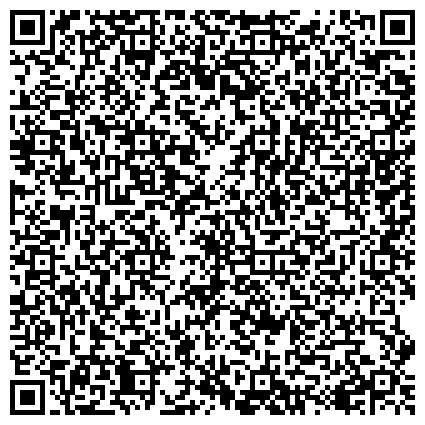 QR-код с контактной информацией организации № 90 ДЕТСКИЙ САД С ОСУЩЕСТВЛЕНИЕМ ИНТЕЛЛЕКТУАЛЬНОГО ХУДОЖЕСТВЕННО-ЭСТЕТИЧЕСКОГО И ФИЗИЧЕСКОГО РАЗВИТИЯ
