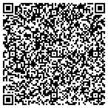QR-код с контактной информацией организации № 115 ДЕТСКИЙ САД КОМБИНИРОВАННОГО ВИДА