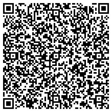 QR-код с контактной информацией организации № 122 ОЗДОРОВИТЕЛЬНЫЙ ДЕТСКИЙ САД