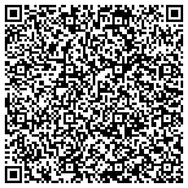 QR-код с контактной информацией организации № 131 ДЕТСКИЙ САД КОМБИНИРОВАННОГО ВИДА