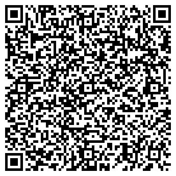 QR-код с контактной информацией организации УНИК, ООО
