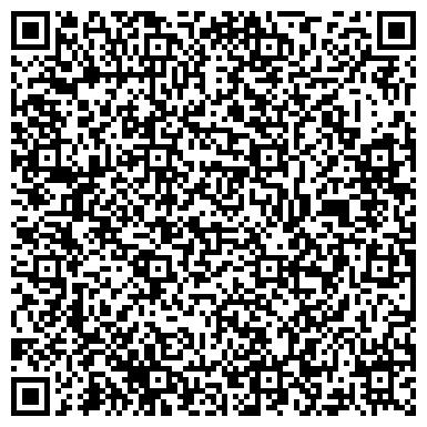 QR-код с контактной информацией организации АСТРОСОФТ, ЗАО
