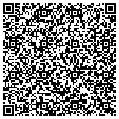 QR-код с контактной информацией организации ЛЕСНАЯ БИЗНЕС ШКОЛА ЛЕСОТЕХНИЧЕСКОЙ АКАДЕМИИ