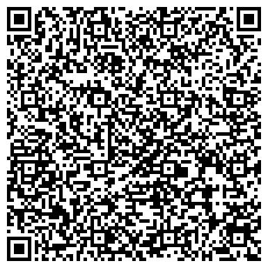 QR-код с контактной информацией организации ЛЕСОТЕХНИЧЕСКАЯ АКАДЕМИЯ ИМ. С. М. КИРОВА