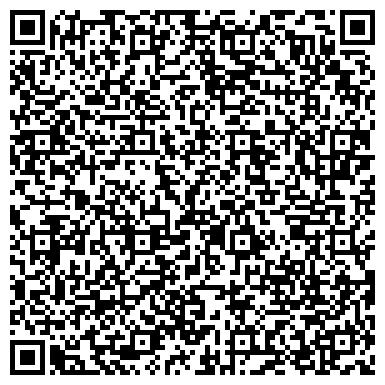 QR-код с контактной информацией организации УЧЕБНЫЙ ЦЕНТР ТОПЛИВНО-ЭНЕРГЕТИЧЕСКОГО КОМПЛЕКСА СПБ, ГУП