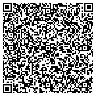 QR-код с контактной информацией организации ТРИНАДЦАТАЯ НОТА ИЗДАТЕЛЬСТВО