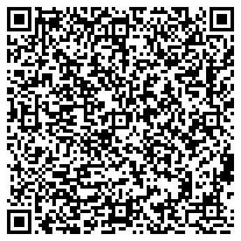 QR-код с контактной информацией организации ВИЗАРДФОТО, ООО