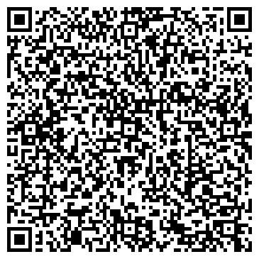 QR-код с контактной информацией организации БУЛОЧНАЯ-КОНДИТЕРСКАЯ