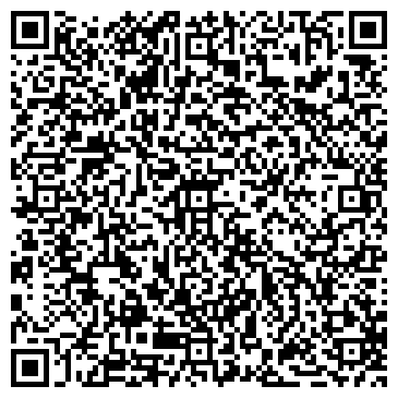 QR-код с контактной информацией организации ИГНАТЬЕВА К. Г., ИП