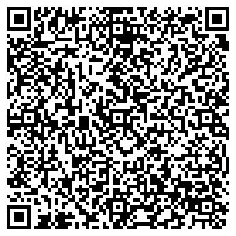 QR-код с контактной информацией организации РУСТРАНС, ООО
