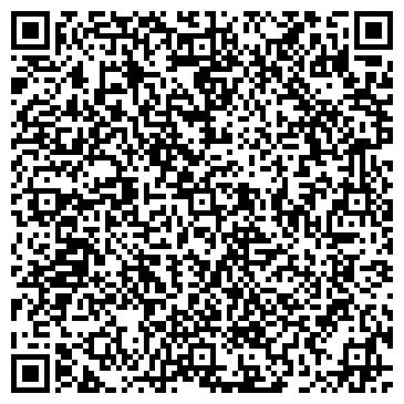 QR-код с контактной информацией организации СТИМ ТРАНС НЕВА, ООО