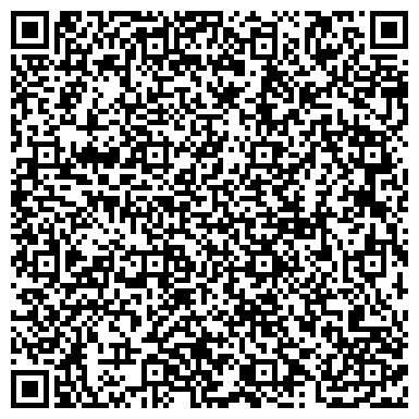 QR-код с контактной информацией организации САНКТ-ПЕТЕРБУРГСКИЙ ИНСТИТУТ МАШИНОСТРОЕНИЯ