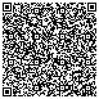 QR-код с контактной информацией организации МЕЖДУНАРОДНЫХ ОБРАЗОВАТЕЛЬНЫХ ПРОГРАММ ИНСТИТУТ ГПУ СПБ