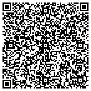 QR-код с контактной информацией организации МАКС ЭКСПЕДИТОРСКАЯ КОМПАНИЯ, ООО