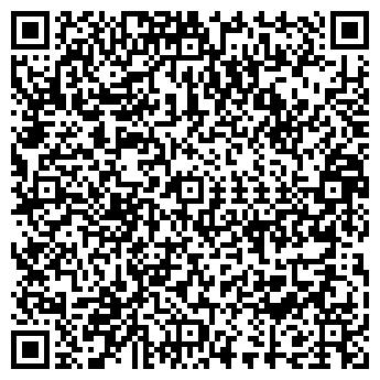 QR-код с контактной информацией организации ООО ТОРГПОРТПРОДУКТ