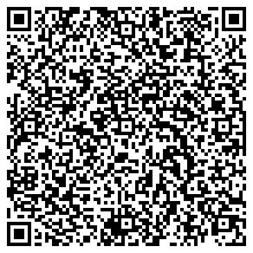 QR-код с контактной информацией организации ПУТИЛОВСКИЙ КОММЕРЧЕСКИЙ ЦЕНТР, ОАО