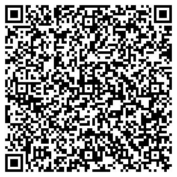 QR-код с контактной информацией организации СВОБОДА АВТОПЛЮС, ООО
