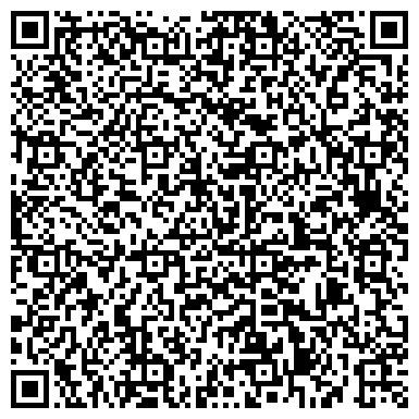 """QR-код с контактной информацией организации ООО Кондитерская фабрика """"Венский цех"""""""