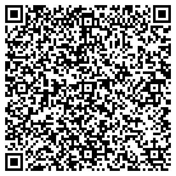 QR-код с контактной информацией организации НАВИГАТОР СЕРВИС