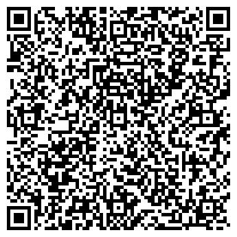 QR-код с контактной информацией организации BMW SERVICE СПИН-ЛАЙН