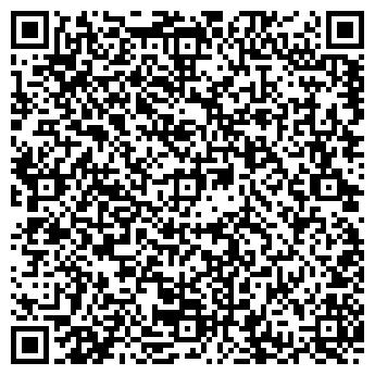 QR-код с контактной информацией организации БАЛТСТАНКОСЕРВИС