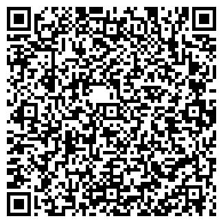 QR-код с контактной информацией организации ЮРМАШ-ГРУПП