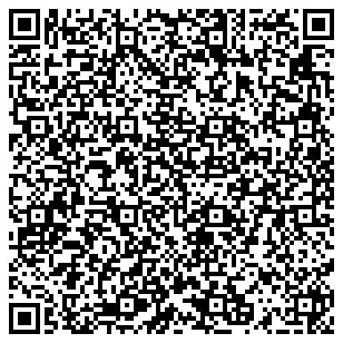 QR-код с контактной информацией организации ГУ ТЕХНИЧЕСКАЯ ШКОЛА ГУП ПЕТЕРБУРГСКИЙ МЕТРОПОЛИТЕН