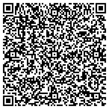 QR-код с контактной информацией организации МЕЖДУНАРОДНЫЙ СЕРТИФИЦИРУЮЩИЙ ЦЕНТР