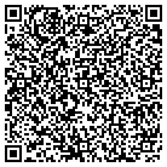 QR-код с контактной информацией организации МОРСКОЙ УЧЕБНЫЙ ЦЕНТР
