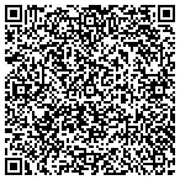 QR-код с контактной информацией организации ПОГРАНИЧНАЯ АКАДЕМИЯ ФСБ РОССИИ