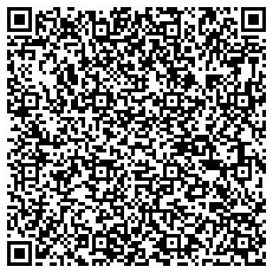 QR-код с контактной информацией организации КОРОБЕЙНЫЕ НАРОДНЫЕ ПРОМЫСЛЫ