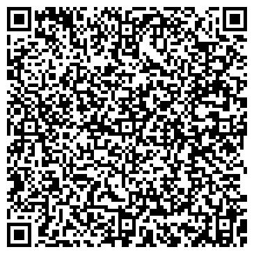 QR-код с контактной информацией организации СЕВЗАПМОРГИДРОСТРОЙ ТРЕСТ, ОАО