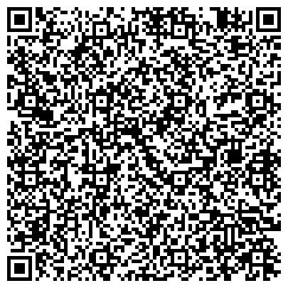 QR-код с контактной информацией организации РОССОЛЮКС СТРОИТЕЛЬНАЯ КОМПАНИЯ, ООО