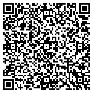 QR-код с контактной информацией организации СЕВЕРНАЯ СТОЛИЦА